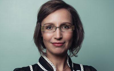 Aurélie Olivier